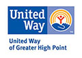 United Way of High Point